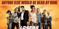 The Losers Photo 1