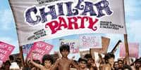 Chillar Party Photo 2