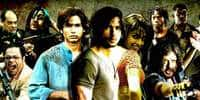Kaminey Photo 1