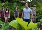 Journey 2: The Mysterious Island 3D Photo 6