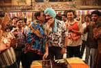 Yamla Pagla Deewana Photo 6