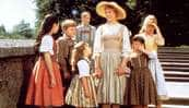 The Sound of Music Photo 5