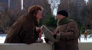 Home Alone 2: Lost in New York Photo 6