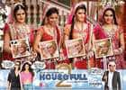 Housefull 2 Photo