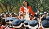 The Rising: Ballad of Mangal Pandey Photo 3