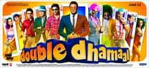 Double Dhamaal Photo 15