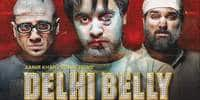 Delhi Belly Photo 2