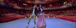 Teri Meri Kahaani Photo 8