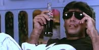 Khiladi (1992) Photo
