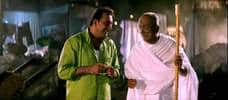 Lage Raho Munnabhai Photo 3