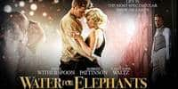 Water for Elephants Photo 5