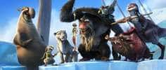 Ice Age: Continental Drift Photo 5