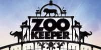 Zookeeper Photo 15