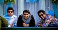 Chashme Baddoor Photo 3