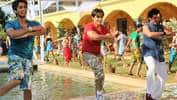 Chashme Baddoor Photo 6