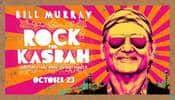 Poster - Rock the Kasbah