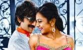 Kick 2 Images and Posters