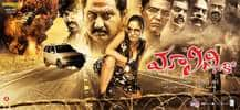 Malini And Co Stills And Posters