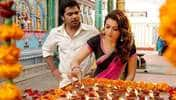 Vaalu Images And Posters