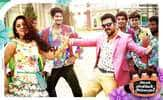 Amar Akbar Anthony still