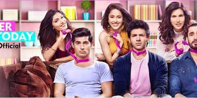 The Crazy Trailer Of Pyaar Ka Punchnama 2 Is Here!