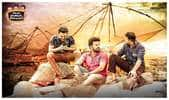 Amar Akbar Anthony still 8