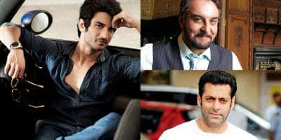 Here's Why These 10 Actors Became The Most Searched Bollywood Celebrities Of 2016