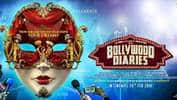 Poster - Bollywood Diaries