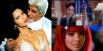 Biggest Career Mistakes Of 10 Bollywood Stars!