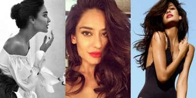 20 Photos Of Lisa Haydon That Prove She's The Hottest Actress Of Bollywood!