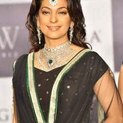 Juhi Chawla Will Feature In 'Darr' Remake