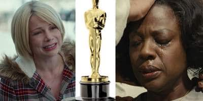 Oscars 2017: These 7 Actresses Are The Leading Contenders For 'Best Supporting Actresses' Trophy