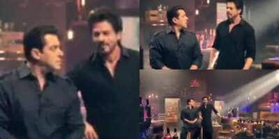 Watch: Here's How Sultan Salman Will Promote Raees SRK!