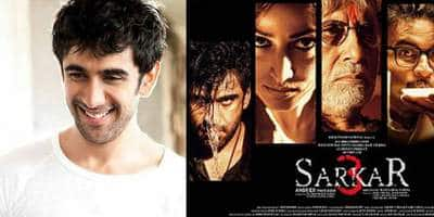 3 Upcoming Amit Sadh Films That Can Give His Bollywood Career A Big Boost