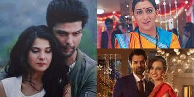 15 Times Hindi TV Shows & Characters Returned Or Got An Extension Due To Popular Public Demand!