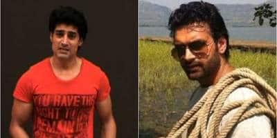 Shocking: Actors Gagan Kang & Arijit Lavania Have Passed Away In A Car Accident!