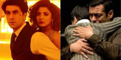6 Bollywood Movies With A Budget Of 100 Crore Or More That Turned Out To Be Flops