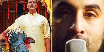 5 Bollywood Celebs Who Are Far Better Actors Than The Khans!