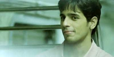 Why Is Sidharth Malhotra There, But Not There Yet?