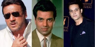 14 Actors Who Have Worked In Both Bollywood And Punjabi Films