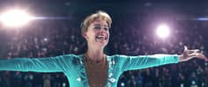 I, Tonya still shot