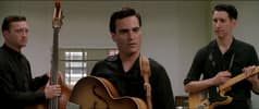 Walk the Line still shot