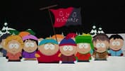 South Park: Bigger, Longer & Uncut still shot