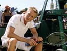 Wimbledon still shot