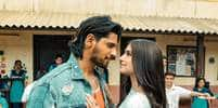 Marjaavaan still shot