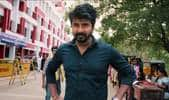 Mr Local still shot