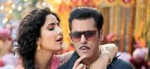 Bharat still shot