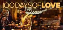 Poster 4 - 100 Days of Love