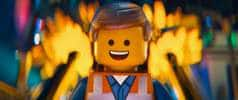The Lego Movie  Photo 7