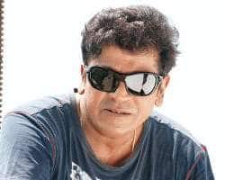 Shivarajkumar-starrer Om creates a new reord